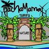 Cover of the album PachaMama Tarifa