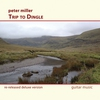 Couverture de l'album Trip to Dingle (Deluxe Version)