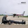 Couverture de l'album Resuscitation