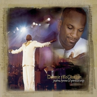 Cover of the track Psalms, Hymns & Spiritual Songs (Live)