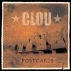 Couverture de l'album Postcards