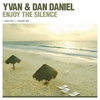 Cover of the album Enjoy the Silence - EP