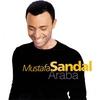 Couverture de l'album Araba
