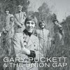 Cover of the album Young Girl: The Best of Gary Puckett & The Union Gap