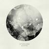 Couverture de l'album Piramida