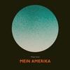 Couverture de l'album Mein Amerika