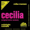 Cover of the album Cecilia - EP