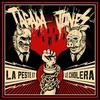 Cover of the album La peste et le choléra