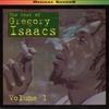 Couverture de l'album The Best of Gregory Isaacs, Vol. 1