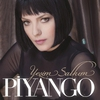 Couverture de l'album Piyango - Single