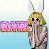 Cover of the album Easter Bunniez