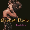 Cover of the album Baduizm