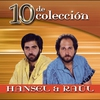 Couverture de l'album 10 de Colección: Hansel & Raul