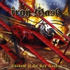 Cover of the album Shadow Of The Red Baron