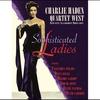 Couverture de l'album Sophisticated Ladies