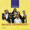 Cover of the album Tarika, Vol. 6