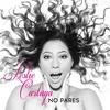 Cover of the album No Pares