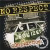 Couverture de l'album Confidence