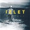 Cover of the album Izlet