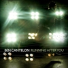 Cover of the album Running After You