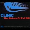 Couverture de l'album The Return of Evil Bill - Single