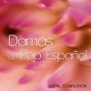 Cover of the album Damas del Pop Español