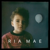 Cover of the album Ria Mae