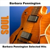 Cover of the album Barbara Pennington Selected Hits