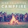 Cover of the album Campfire