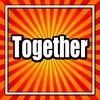Couverture de l'album Together