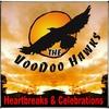 Couverture de l'album Heartbreaks & Celebrations