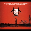 Cover of the album 28 Days Later: The Soundtrack Album