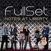 Couverture de l'album Notes At Liberty