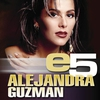 Cover of the album e5: Alejandra Guzman