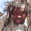 Cover of the album Astonish