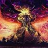 Couverture de l'album Beastwars
