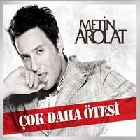 Cover of the track Çok Daha Ötesi