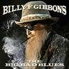 Cover of the album The Big Bad Blues