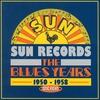 Couverture de l'album Sun Records - The Blues Years, 1950 - 1958 (Disc 8)