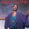 Cover of the album Emotion