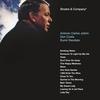 Cover of the album Sinatra & Company