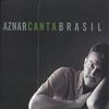 Cover of the album Aznar canta Brasil
