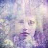 Couverture de l'album Therapeutic Portrait