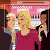 Couverture de l'album A Smooth Jazz Romance