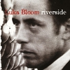 Cover of the album Riverside