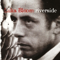 Cover of the track Riverside