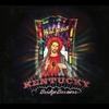 Couverture de l'album Hail Jesus