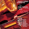 Cover of the album To Grover, With Love