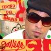 Couverture de l'album Teatro del barrio