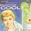 Cover of the album Something Cool